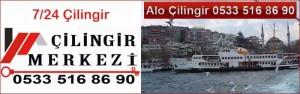 Selimiye Çilingir - 0533 516 86 90