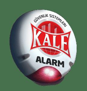 Kale Alarm