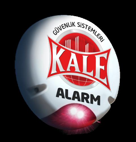 Kale Alarm Blog